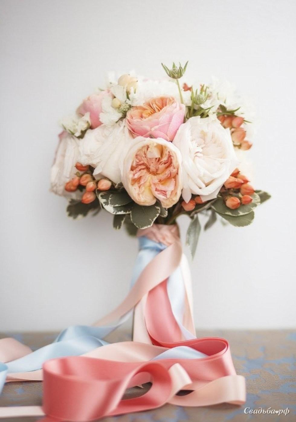 Волгоград свадебные букеты салоны волгоград
