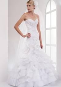 Магнитогорск магазины свадебных платьев