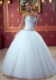 Свадебный салон Богиня