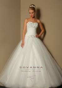Каталог свадебные платья екатеринбург цены