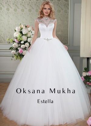 Свадебный салон Богиня (Екатеринбург) | Свадебные платья от 10000 руб