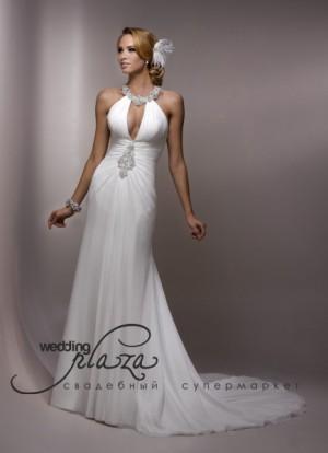 Свадебный салон Wedding PLAZA (Екатеринбург) | Свадебные платья от